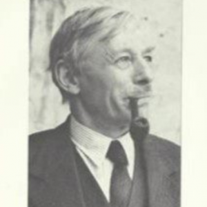 Henrik Rytter. foto