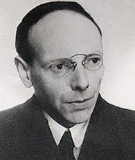 Emil Boyson. Foto.
